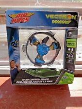 NEW Air Hogs Vectron Wave Flying UFO Factory Sealed! NEW
