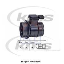 New Genuine FACET Air Mass Flow Sensor 10.1449 Top Quality