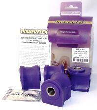 POWERFLEX Front Wishbone Bush (12mm) PFF30-302 (Lancia Delta Integrale 16v)