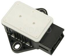 Standard Motor Products YA105 Yaw Sensor