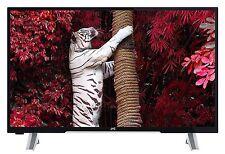 """JVC LT-40VF53A LED Fernseher 40"""" Zoll 102cm Full HD DVB-C/-T2/-S2 Smart TV WLAN"""
