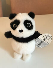 Jellycat Kutie Pops Panda Small BMWT