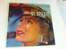 MY REVERIE THE THREE SUNS RECORD ALBUM VINYL