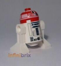 Battle Droid Star Wars LEGO Minifigures
