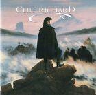 CLIFF RICHARD : SONGS FROM HEATHCLIFF / CD / NEUWERTIG