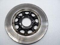 #2106 Honda CB550 CB 550 Super Sport Front Brake Rotor / Disc