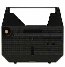 2pc Brother Correctable 1030 Film Ribbons Typewriter Black 1230 AX Series