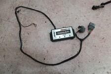 00 01 HONDA CBR929RR POWER COMMANDER MODULE III