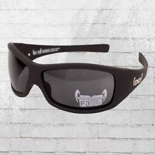 Gloryfy Unbreakable G3 Sonnenbrille Black Polarized schwarz polarisiert