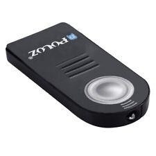 Universal Wireless IR Remote Control for DSLR/SLR Camera Canon Nikon Sony 8554