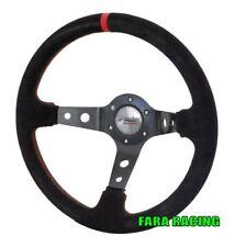 Simoni Racing PIT Volante universale - Pitlane 350mm