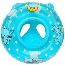 Kinder Baby Schwimmring für den Hals Babyschwimmring Schwimmkragen Schwimmhilfe