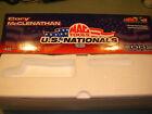 CORY McCLENATHAN 2002 Top Fuel Dragster U.S.NATIONALS Action MacTools 1/24 NEW