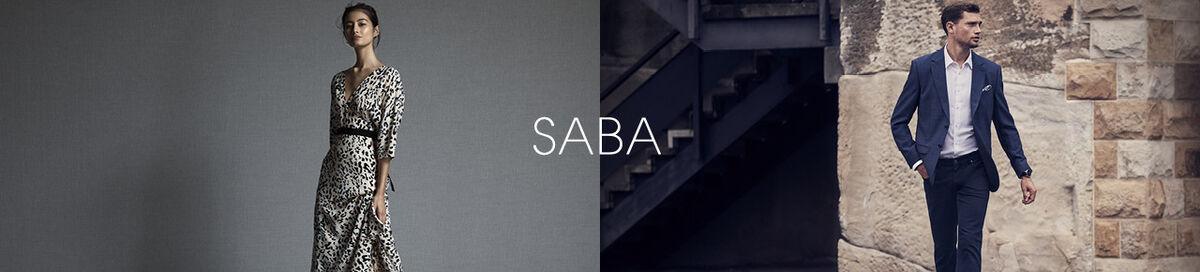 saba_online
