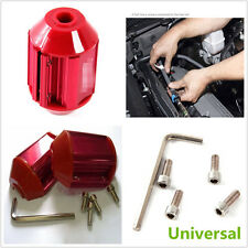 Universal 1Pcs Car Magnetic Gas Oil Fuel Saving Technology Line Magnetic Module