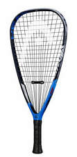 """HEAD 221009 