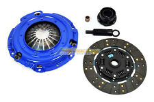 FX STAGE 2 CLUTCH KIT 1996-2002 PONTIAC FIREBIRD / CHEVROLET CAMARO RS 3.8L 6CYL