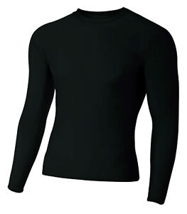 Heavy Duty Rash Guard Compression Shirts, Martial Arts, BJJ, MMA Grappling No-Gi