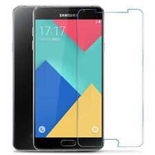 véritable verre trempé film protection écran pour Samsung Galaxy S7