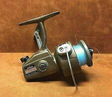 Vintage Daiwa 7150 Hrl High Speed Ball Bearing Fishing Reel ~ Free Shipping