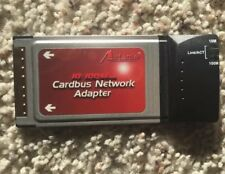 AirLink Megahertz 10 / 100 Mbps LAN PC Ethernet CanBus Network Adapter