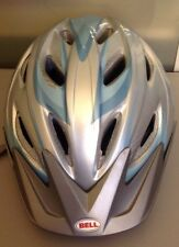 Bell Women's Bike  53-57 Helmet