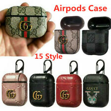 Gucci Mobile Phone Accessories For Apple For Sale Ebay