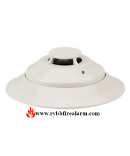 NEW FIRE-LITE SD355 PHOTOELECTRIC SMOKE DETECTOR, FREE SHIP THE SAME DAY.