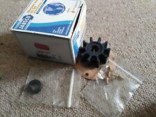 Jabsco Impeller SK401-0001