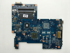 Toshiba Satellite L670D Laptop AMD E-240 Motherboard 08N1-0NG0Q00 BS AB/TK