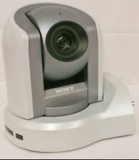 Sony BRC-300 1/4-Inch 3-CCD Megapixel Widescreen Communications Camera