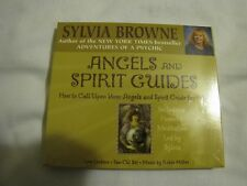 Angels and Spirit Guides : How to Call upon Your Angels and Spirit Guide for...