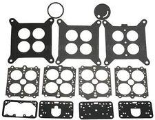 Standard 661A Carburetor Repair Kit NOS