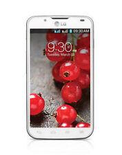 LG Unlocked Mobile Phones