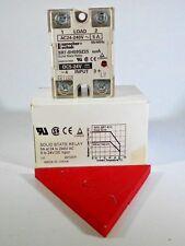 ALLEN BRADLEY sr7sh05gz25 relay ac240v dc5-24v NEW in the box!
