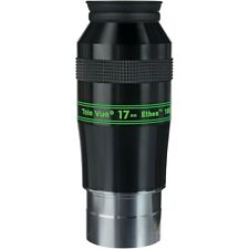 """NEW! Tele Vue Ethos 17mm Ultra Wide-Angle Eyepiece (2""""): ETH-17.0"""