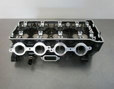 KAWASAKI ZX10r 06 07 Engine Cylinder Head DAMAGED OEM