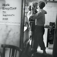 "MARK KNOPFLER ""THE RAGPICKER´S DREAM"" CD NEUWARE!!!!!!"