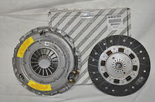 ALFA ROMEO 159 1.9 JTDM CLUTCH KIT GENUINE 55202417