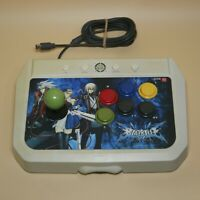 Hori Blazblue Stick Xbox HX3-49 | Arcade Flighting Joystick Controller