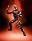 Marvel Legends Marvel Knights BAF Daredevil Pre-Order