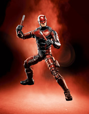 Marvel Legends Marvel Knights BAF Daredevil Pre-Order