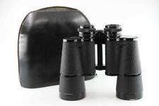 Carl Zeiss Jena Dekarem 10x50 Q1 Fernglas binoculars   87187