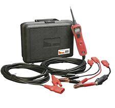 Advanced Power Probe 3 Automobile Car Electrical Tester