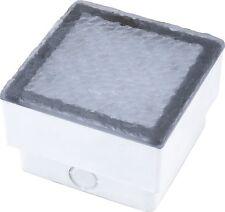 HEITRONIC LED Pflasterstein AKIAKI 35927 NEU