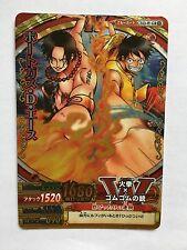 One Piece OnePy Berry Match W PART8 GR C313-W
