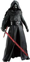 Sega Star Wars: Kylo Ren Premium Figure