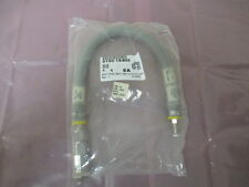 AMAT 0190-18405 Assembly, Hose AMAT1/SMC Cold To Condl, 412171