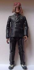 "Doctor Who/Torchwood - 5.5"" figure Dalek Sec Hybrid Dalek in Manhatten"