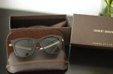 Gafas Emporio Armani